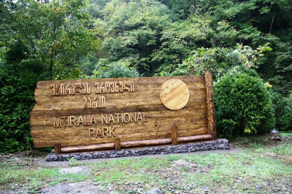 2015-09-21mtirala-national-park