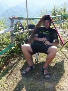 2015-09-24 Johan Hitte