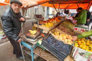 2015-09-24 Markt Billy