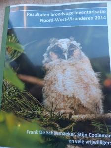 2016-04-20 Broedvogelboekje