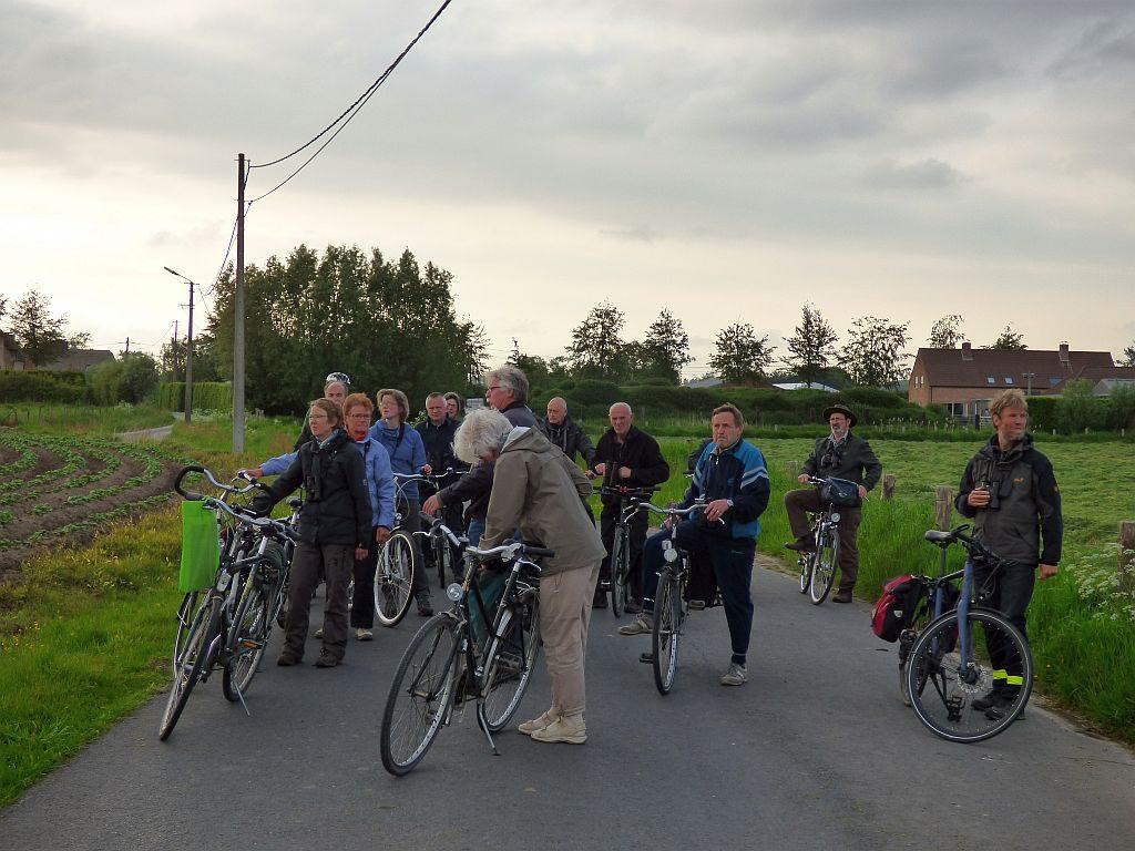 2016-05-27 Beverhoutsveld
