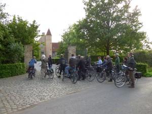 2016-05-27 Beverhoutsveld1