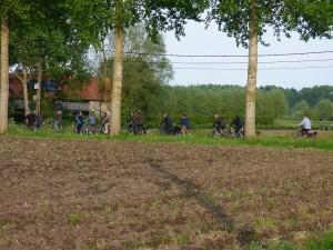 2016-05-27 Beverhoutsveld3