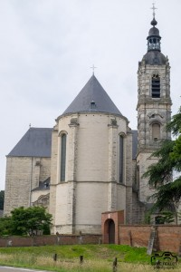 2016_06_11_abdijkerk