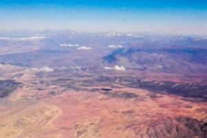 Marokko Hoge Atlas